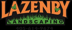 Lazenby Landscaping